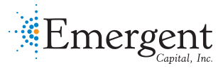 Emergent Capital Inc